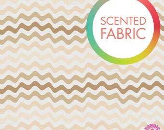 140173326 - Scented Fabric - Lavender Vanilla
