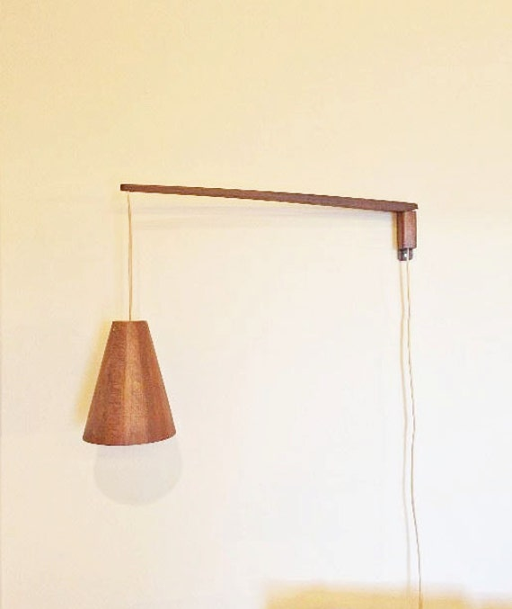 100 swing arm lamps wall mounted bedroom wall lamps industr