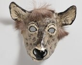 masquerade paper due mask