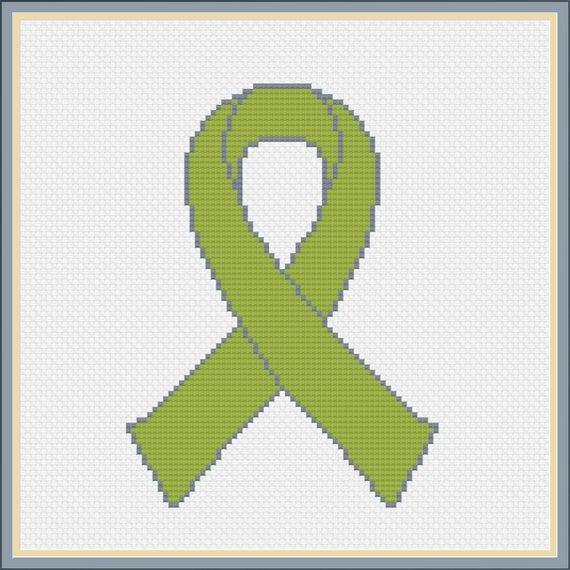 The green ribbon story pdf