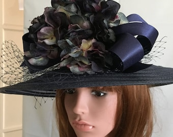 FINAL MARKDOWN - Kentucky Derby Hat