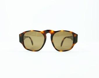 CHANEL 90s Sunglasses mod.01452