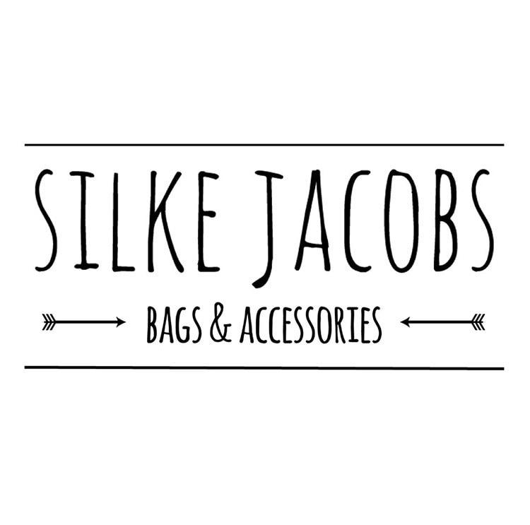 bySilkeJacobs