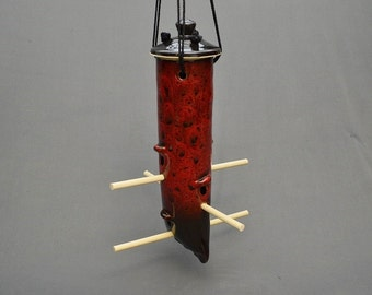 Bird Feeder  Available now!