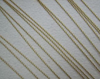 Seal wire for the Doll House, Doll House, dollhouse miniatures
