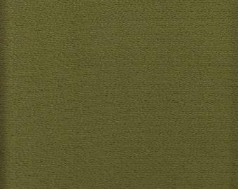 7 Yards Camira Upholstery Fabric Monroe Boucle Reynolds Green MON13 (CY1-c20.25)
