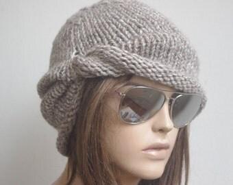 Hats Amp Caps Etsy