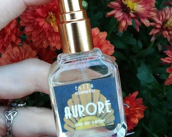 Aurore--Perfume Spray