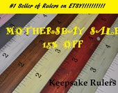 MOTHER'S DAY SALE 7000 Sold! **20+ Styles** Life-size growth chart rulers for measuring kids' height!
