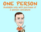 ADD persons in your two p...