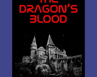 The Dragon's Blood PDF