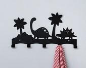 Dinosaurs room decor - Kids room Ideas - Birthday gifts for boys - Boys wall decor