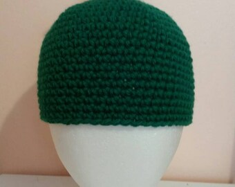 Christmas Ornament Hat