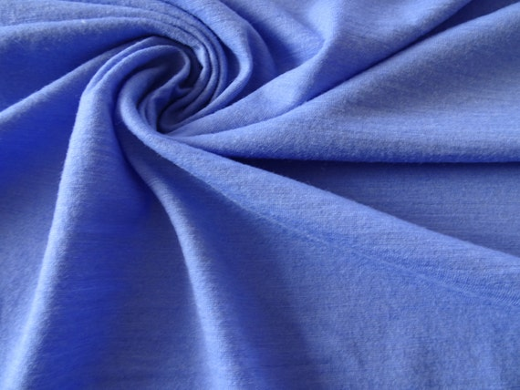 Items Similar To New Zealand 100 Merino Wool Fabric
