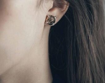 Labech Earrings