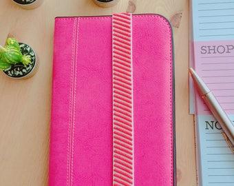 Wallet , cardholder, organizer