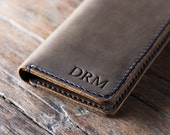 iPhone X Wallet Case, Leather iPhone X Wallet Case, Find Your iPhone Device in the Drop down menu #055