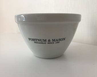 Fortnum & Mason - Piccadilly since 1707