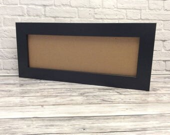 4x12 Black Frame, 4x12 White Frame, 8x10 Red Frame, 11x14 Red Frame, 4x12 Red Frame, 11x14 White Frame, Black Frame, Barnwood Frame