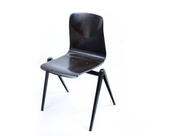 Galvanitas industrial chair S22