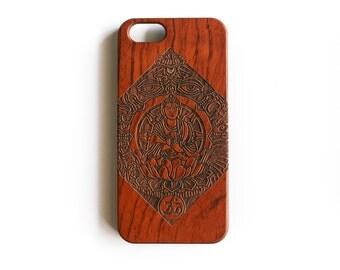 iPhone, iPhone 6, iPhone 6S, iPhone 6 Case, iPhone 6S Case, iPhone 6S Cases, iPhone 6 Plus, iPhone 6 Plus Case, Buddha, Rosewood