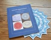 Emilyandthe Handmade Designs, Volume 2: 7 Original Doily Designs by Grace Fearon (SIGNED COPY)