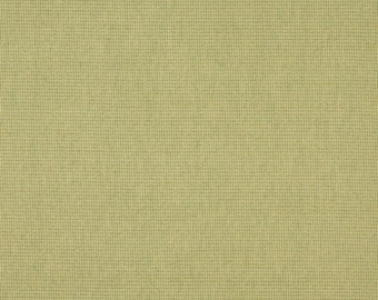 Light Green Textured Upholstery Fabric By The Yard   Pattern # A165
