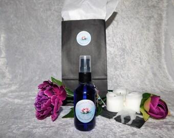 SMALL Gift Wrap Luxury Gift Bag Do it Yourself
