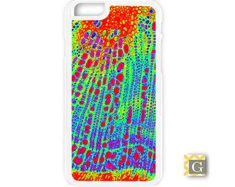 Galaxy S8 Case, S8 Plus Case, Galaxy S7 Case, Galaxy S7 Edge Case, Galaxy Note 5 Case, Galaxy S6 Case - Molten Rain