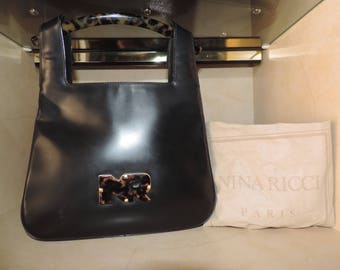 Vintage Nina Ricci Handbag