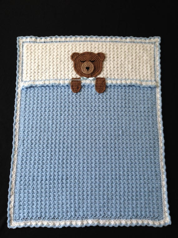 Personalized Plush Animal. Our Bearington Bear wiggles pink belly blanket is one of our most popular personalized baby gifts. Soft and extra plush, with two floppy puppy ears it's an awesome baby gift.