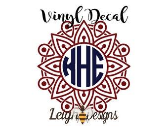 Custom Car Decals Etsy - Custom vinyl decals for cars