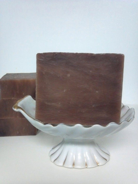 Chocolate Peppermint Soap,Peppermint Chocolate Soap,Chocolate Mint,Shea Butter Soap,Chocolate Soap,Peppermint Soap,Palm Free Soap
