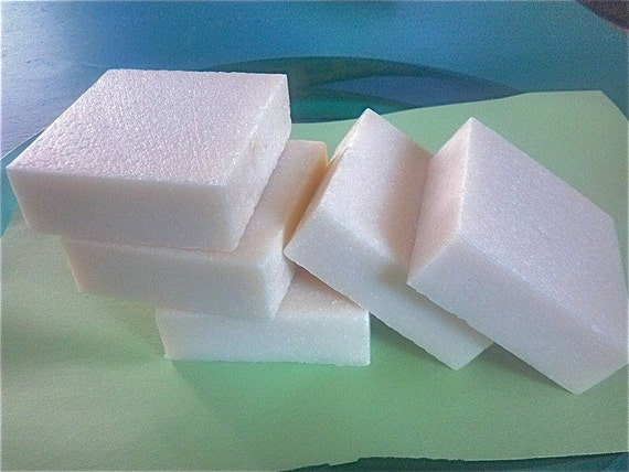 Sage Soap,Salt Soap,Sage Sea Salt Soap,Sea Salt Soap,Palm Free Soap,Unisex Soap,Shea Butter Soap,Hemp Oil Soap,White Soap