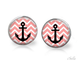 1 anchor studs