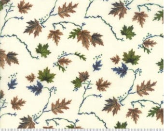 RIVER JOURNEY by Holly Taylor for Moda Camping Fabrics 6685 22