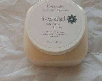 yuletide catalog scents buttercrème