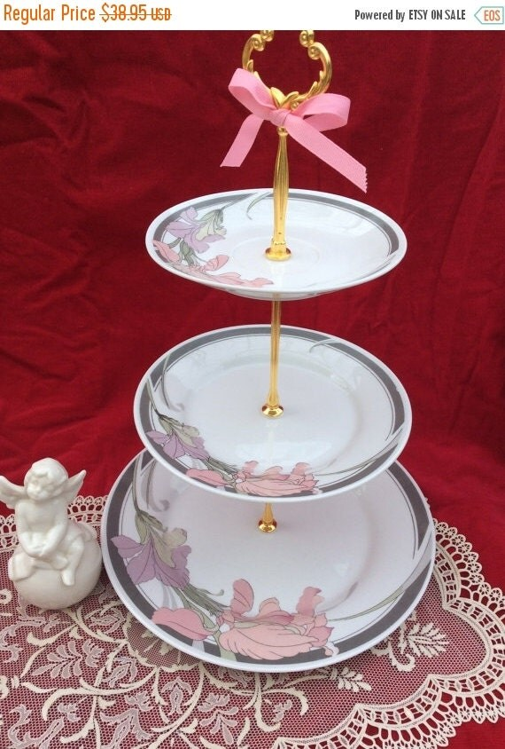 wedding cake tiers servings wedding cake stand 3 tier serving trayfine by 26270
