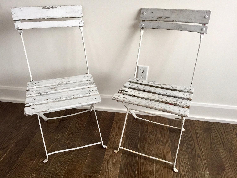 Folding Cafe Furniture on vaporbullfl