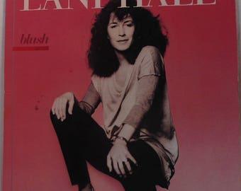 Lani Hall - Blush - 1980 -  Good