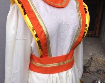 Prince ali aladdin disneyland park costume