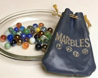 Cats Eye Marbles Etsy