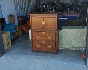 Antique Armoire Furniture eBay