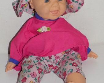 retro soft body doll etsy