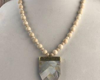 Opal Arrow