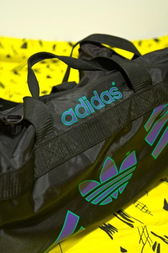 Años Menta Adidas De Alemania República 80 Federal Deportes 507n7qgxwU