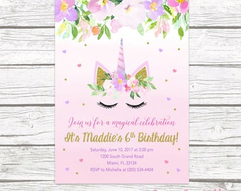 Baby Sprinkle Invite is best invitations ideas