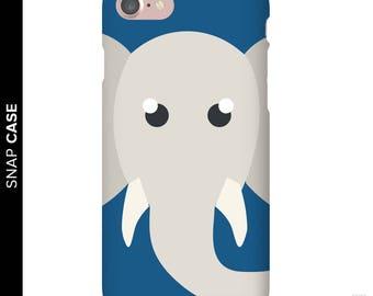 il_340x270.1252206669_ogfk elephant phone case etsy,7 Elephant Swimwear
