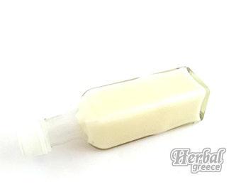 Coconut's Oil 100ml (3.4oz.)