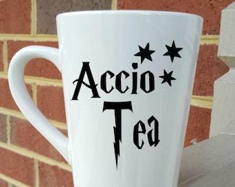 Harry Potter mug, Harry Potter, Harry Potter gift, coffee mug, Tea mug, Harry Potter cup, Christmas Gift